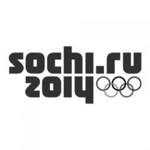 Dmitri Chernyshenko, President, Sochi 2014 Olympic Organising Committee; Board Chairman, Gazprom Media