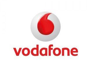 Margherita Della Valle, Group CFO, Vodafone plc.